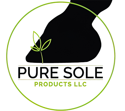 PURE SOLE HOOF PRODUCTS