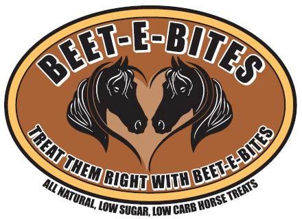 Beet E Bites