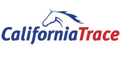 California Trace
