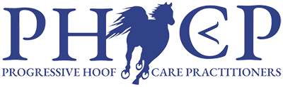 Progressive Hoof Care Practitioners