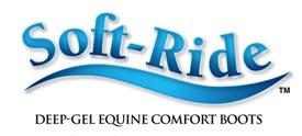 Soft Ride